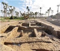 تحقيق| «منف» أقدم عاصمة في التاريخ تلفظ أنفاسها الأخيرة