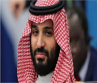 ولي العهد السعودي: اتفاقيات بـ 20 مليار دولار مع باكستان في مجال النفط