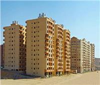 مدينة نصر «للإسكان والتعمير» تربح 1.11 مليار جنيه