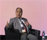 وزير المالية: إعداد مشروع قانون لتحصيل حق الدولة من التجارة الإلكترونية