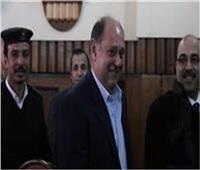 17 أبريل الحكم بقضية زهير جرانة في «تراخيص الشركات»