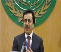 «العربية للتنمية الإدارية» تعقد ورشة عمل لتعزيز الصحة في الوطن العربي