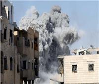 مقتل 15 شخصًا على الأقل في انفجارين بإدلب السورية