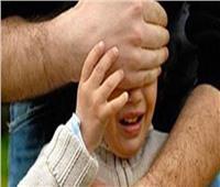 أمن الإسكندرية يحرر طفلة خطفها 3 أشخاص