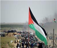 «رجال الأعمال الفلسطينيين» تحذر من وصول اقتصاد غزة للإفلاس