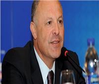 بعد توافق الأعضاء.. اتحاد الكرة يعلن موعد جمعيته العمومية