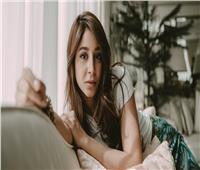 أسيل عمران.. 8 معلومات عن بطلة كليب تامر حسني «ناسيني ليه»