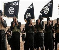 تنظيم «داعش» يختطف 7 مدنيين في محافظة الأنبار بالعراق