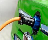 4 نصائح للحفاظ على محرك سيارتك من التأثيرات السلبية لاستخدام الغاز الطبيعي