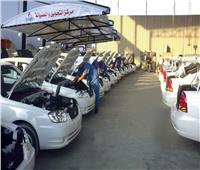 تجنب 6 عيوب خلال تحويل وقود سيارتك من البنزين للغاز الطبيعي