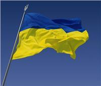 كندا ترسل 50 مراقبًا للانتخابات الرئاسية الأوكرانية