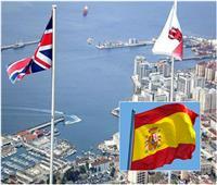 عراقيل «البريكست».. جبل طارق أزمة بريطانيا المتجددة مع إسبانيا