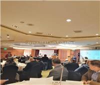 تدريب العمالة والسياحة الإلكترونية يسيطران على مؤتمر «المشاط» والغرف السياحية