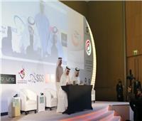 إطلاق البرنامج العربي للمنتجات «الحلال» في مؤتمر بدبي