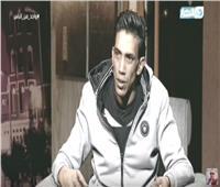 شاهد| مجدي شطة يوجه رسالة نارية لمحمد رمضان
