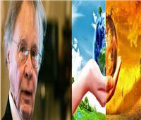 رحيل «جد علم المناخ» البروفيسور «والاس سميث»