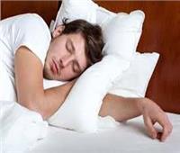تعرف على أبرز 7 أحداث فاتتك وأنت نائم