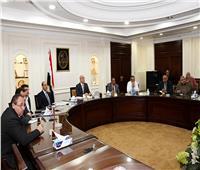 «المركزي للتعمير»: تنفيذ 132 مشروعا بإجمالي استثمارات 18 مليار جنيه