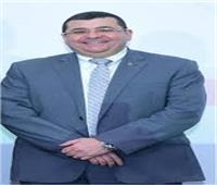 انطلاق فعاليات مؤتمر تعزيز القدرات الاقتصادية للمرأة المصرية