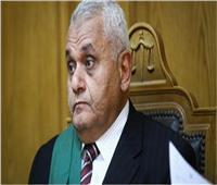 النيابة تتلو قرار الاتهام في قضية «تنظيم داعش الإرهابي»