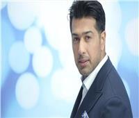 """هُمام إبراهيم يطرح أغنية """"افا عليك """""""