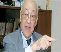 فيديو| خبير أمني: الإرهاب يلفظ أنفاسه الأخيرة في مصر