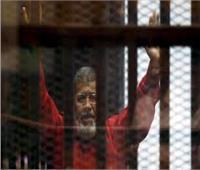 شاهد الأمن الوطني يفجر مفاجآت حول قرارات مرسي تجاه حماس والتكفيريين
