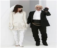 وفاة مصمم الأزياء الشهير «كارل لاغرفيلد» عن عمر 85 عامًا