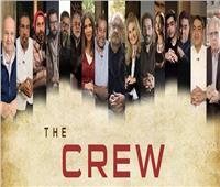 «The Crew» فيلم إفتتاح مهرجان شرم الشيخ للسينما الآسيوية