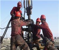 الاتحاد العربي لعمال المناجم يُدين حادث الدرب الأحمر الإرهابي