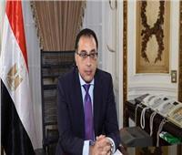 «مدبولي» يبحث مع 3 وزراء خطة الحفاظ على مكانة القطن المصري