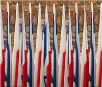 بولندا تطلب اعتذار إسرائيل عن تصريحات بشأن محرقة «الهولوكوست»