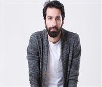 حوار| أحمد حاتم: «قصة حب» تجربة ملهمة.. و«أوقات فراغ 2» أفكار على ورق
