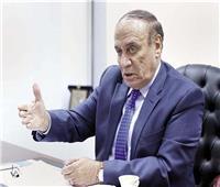 فرج: الدولة لن تقضي على «الإرهاب» بين يوم وليلة