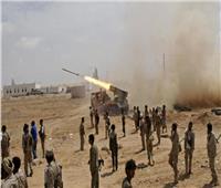 اليمن: 11 قتيلا حوثيا وعشرات الجرحى في هجمات بمحافظة حجة