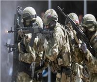 روسيا تحظر على أفراد الجيش استخدام الأجهزة الذكية