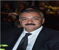 مستقبل وطن بالقاهرة الجديدة: العمليات الأهاربية لن تؤثر علي وحدة الوطن