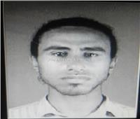 فيديو  حقيقة انتماء إرهابي الدرب الأحمر لجامعة الأزهر