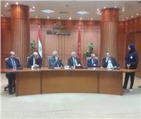 وزير التعليم: تصنيع «التابلت» في مصر خلال الفترة المقبلة