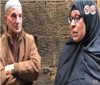 فيديو  كواليس مرعبة يرويها شهود العيان في تفجيرات الدرب الأحمر