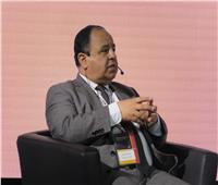 مصر تطرح سندات 4 مليار دولار بالأسواق الدولية على ثلاث شرائح