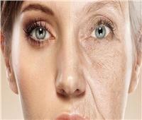 علماء أمريكيون يطورون دواء جديدا لتأخير الشيخوخة