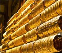 ارتفاع جنوني في أسعار الذهب المحلية