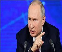 بوتين يعلن عن الصاروخ الروسي الأحدث «تسيركون»