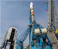 إطلاق القمر الصناعي المصري «إيجبت سات A».. غدًا