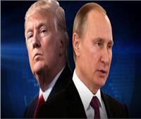 تهديد الرئيس الروسي في وجه أمريكا.. خطوط حمراء بأوروبا