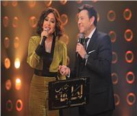 أمير الغناء العربي هاني شاكر ضيف «حكايات لطيفة» هذا الأسبوع