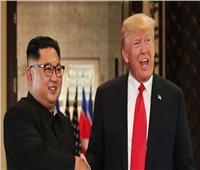 مبعوث كوريا الشمالية الخاص يصل فيتنام للتحضير لقمة «ترامب – كيم»