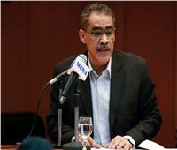 «رشوان»: لو جئت نقيبا.. صرف زيادة بدل الصحفيين قبل الموازنة بشهرين