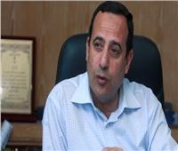 محافظ شمال سيناء: نبحت إقامة مشروعين استثماريين بمنطقة بئر العبد